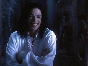 HQ Ghosts - Michael Jackson's Ghosts Photo (18108381) - Fanpop