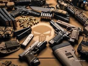 Gun Wallpaper On Newwallpaperdownload.com