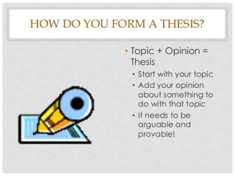 Achieving my goals essay scientific research proposals scientific research proposals locksmith business plan