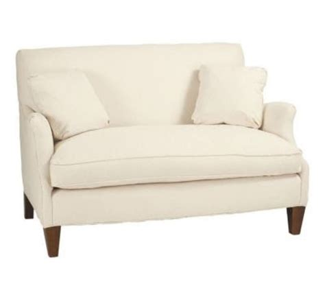 Hudson Settee by Creategirl Scouting Small Kitchen Settees