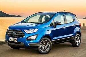 Ford Ecosport 2018 Zubehör : ford ecosport 2018 tem pre os entre r e r ~ Kayakingforconservation.com Haus und Dekorationen