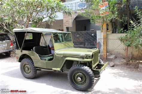 jeep kerala pin kerala jeep on pinterest