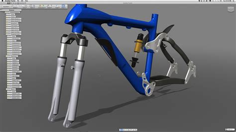 autodesk inventor for mac autodesk inventor fusion s new preview unveiled at au 2011
