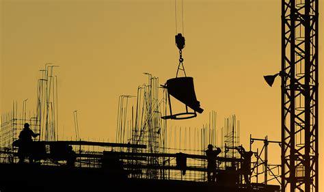 Ferreteria Y Construcción ¿qué Futuro Le Espera A La
