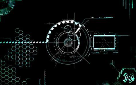 Digital Tech Wallpaper by Technology Wallpapers Wallpaper Cave