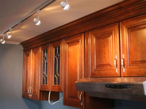 hanging cabinets on drywall kitchen makeover replacing a kitchen ceiling hgtv
