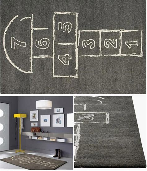 tapis de sol chambre tapis de sol chambre maison design modanes com