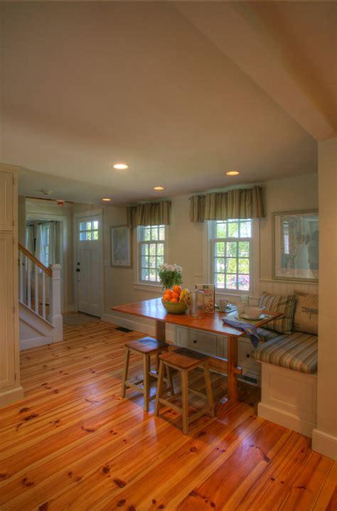 cape  shingled cottage home bunch interior design ideas