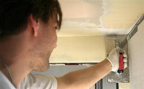 Drywall Repair Services Orange County