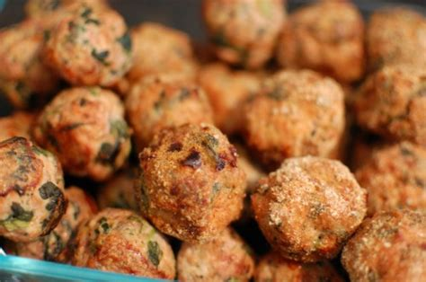 simple meatball recipe easy meatball recipe spaghetti and meatballs recipe baked meatball recipe cook eat delicious