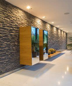 modern tile fireplace wall cladding tiles and panels decostones
