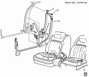 1997 Chrysler Cirrus Fuse Box  Chrysler  Auto Wiring Diagram