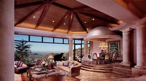 beautiful mediterranean interior design ideas