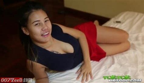 Showing Porn Images For Tuk Tuk Patrol Porn