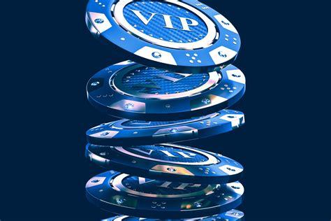 Best Online Casino Bonuses CA | Biggest Casino Bonuses 2021
