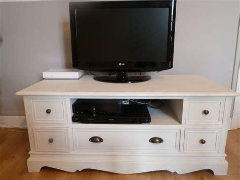 finest achetez meuble tv maison du occasion annonce vente reims  meuble maison du monde