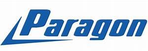 Paragon Shirts - T Shirt Design Database