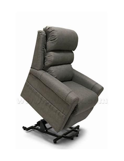 poltrone per anziani e disabili poltrona alza persona per anziani e disabili relax reclinabile