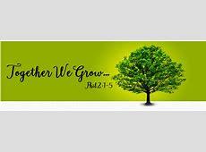 Conway Christian School Glorify God by Assisting