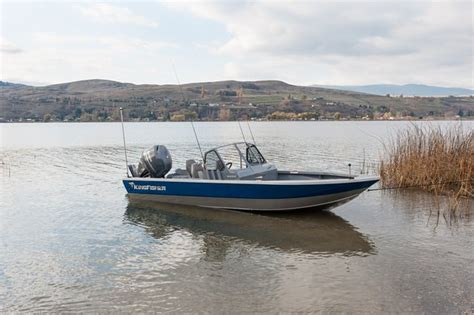 Kingfisher Boats Quebec kingfisher jetboat embarcations qu 233 becp 234 che