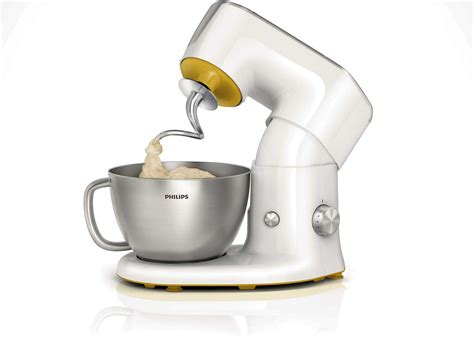 philips cuisine avance collection de cuisine hr7954 00 philips