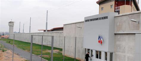 bureau execution des peines coignard justice les couacs du système d 39 exécution des