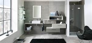 meuble bas salle de bain schmidt With schmidt salle de bain