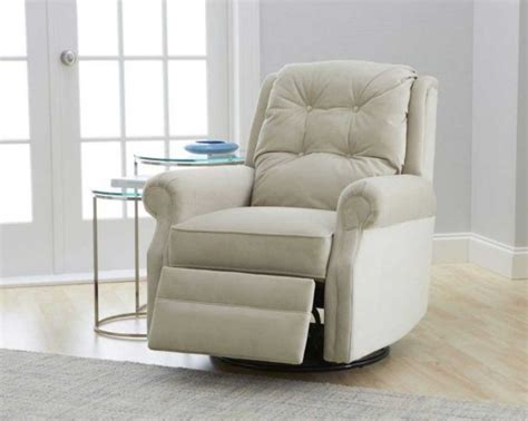 Swivel Rocking Chairs For Living Room Design Ideas