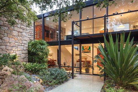 west coast  modern house  house journal magazine