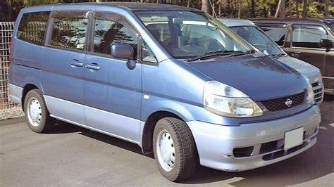 Nissan Serena Photo by Nissan Serena 2013 Photos Wallpaper Cars Pictures Photos