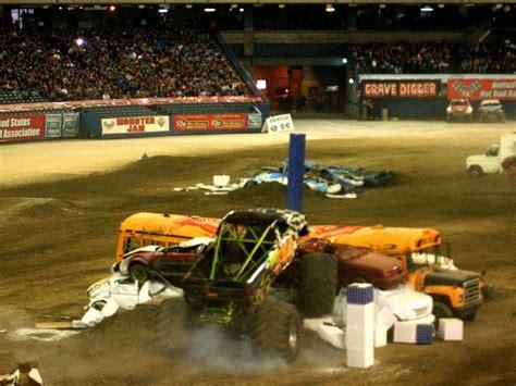 next monster truck show pin previous thumbnails next on pinterest