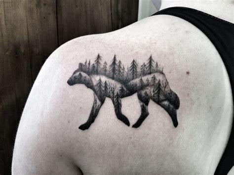 images  portfolio  pinterest moth tattoo