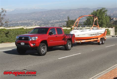 Towing Midsize Truck by 2015 Mid Size Truck Shootout Colorado Vs Tacoma Vs