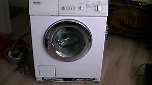 Siemens Geschirrspüler Fehler Wasserzulauf : bh beugel verwijderen miele wasmachine funnydog tv ~ Frokenaadalensverden.com Haus und Dekorationen