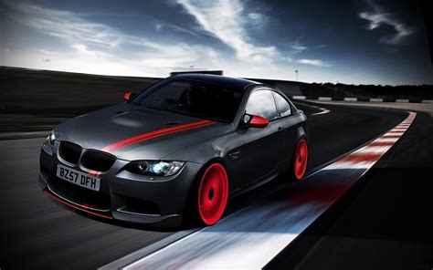 Bmw Hd Wallpaper Hd Collection