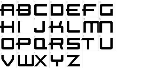 beast machines normal font urbanfontscom