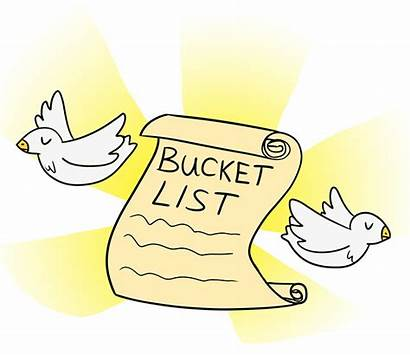 Bucket Check Understanding Daily Isabella Palacios Staff