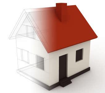 woning taxatie kosten taxatie huis