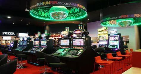 grand abat jour imprim 233 casino de banbol