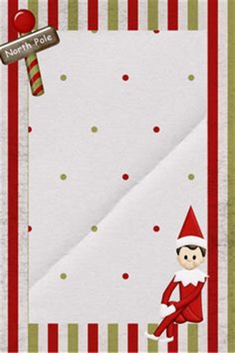 on the shelf template 1000 images about on elves on the shelf and the
