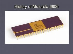 M6800