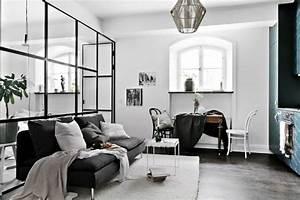 Dcoration Cosy Et Optimisation De L39espace Pour Ce Petit