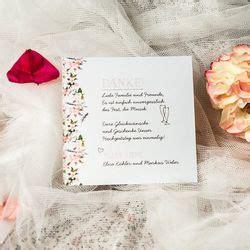 mustertexte fuer ihre einladungs danksagungskarten weddix