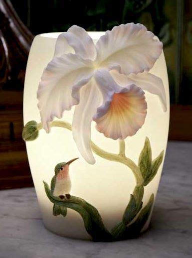 crazy candle design ideas   blow  mind