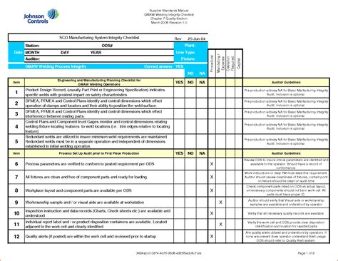 energy audit excel spreadsheet intended  audit