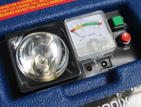 12v Car Engine Starter Jump Start Battery Booster Portable