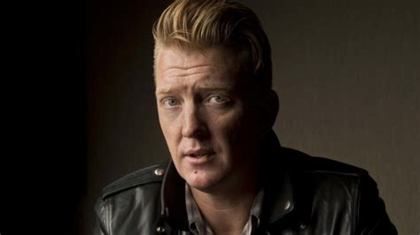 queens   stone ages josh homme     women