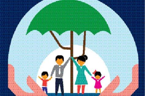 This firm provides various life insurance plans to cater to the customers' requirements. Insurance Review: Max Life Smart Term Plan; Options galore to customise as per need - The ...