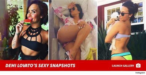 Demi Lovato Is Dating Ufc S Luke Rockhold Tmz Com