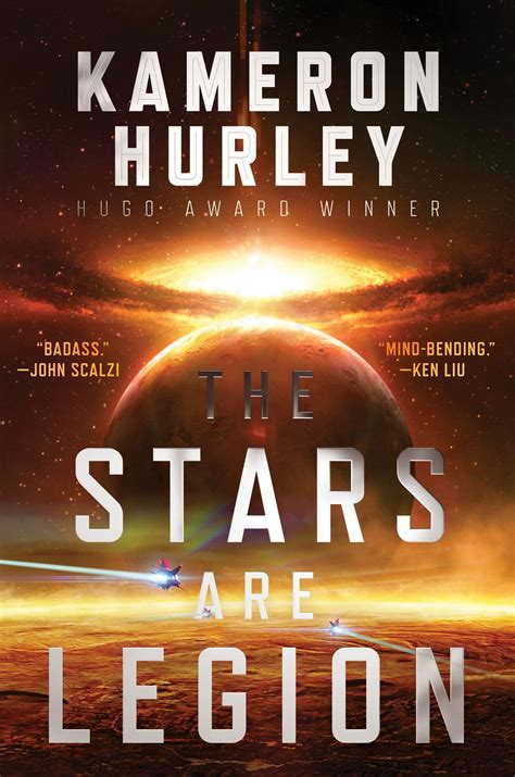 Best Science Fiction Books by The 13 Best Sci Fi Books To Check Out On Your New Kindle